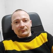 Василий 38 Ногинск