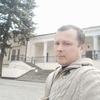 Алексей, 38, г.Симферополь
