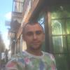 sergiu, 30, г.Дубоссары