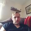 wayne, 33, Manchester