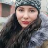 Марина, 22, г.Кременчуг