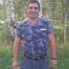 ALEKSANDR, 40, г.Шушенское