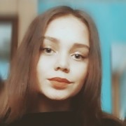 Диана 18 Иркутск