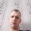 виталик, 32, г.Симферополь