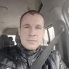 Artyom, 36, Polevskoy