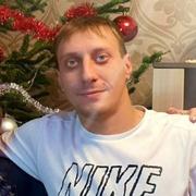 Константин 33 Челябинск