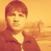 Раджабали, 20, г.Новгород Великий