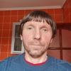 Владимир, 54, г.Кропоткин