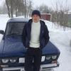 Sergei, 38, Rasskazovo