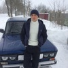 Sergei, 37, г.Рассказово