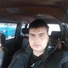 Вадим, 27, г.Белогорск