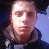 Ruslan Leshchinskiy, 20, Tulun