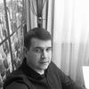 Евгений, 33, г.Дзержинск