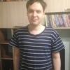 Павел, 29, г.Санкт-Петербург