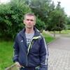 andrey, 49, Dolgoprudny