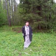 Аглая, 52