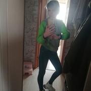 Алёна 42 Омск