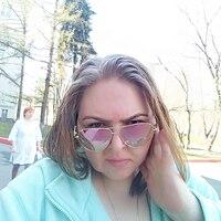 Маша, 53 года, Лев, Москва