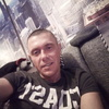 Евгений, 37, г.Чапаевск