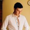 Саша, 25, г.Львов