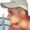 Андрей, 39, г.Липецк