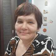 Надежда 49 Красноярск