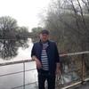 игорь, 38, Миргород