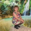 lyudmila, 36, г.Новоуральск