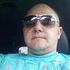 Валентин, 37, г.Прокопьевск