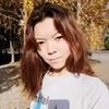 Камила Сулейменова, 16, г.Усть-Каменогорск