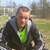 Владимир, 34, г.Магадан
