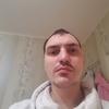 Andrey, 27, Хельсинки