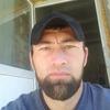 Аскар, 31, г.Бердск