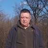 сергей, 49, г.Балабаново