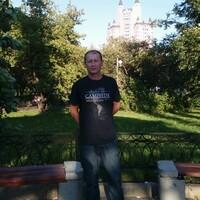 Botir007, 34 года, Скорпион, Москва