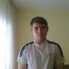 Захар, 21, г.Тевриз