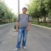Evgeniy, 34, г.Докучаевск