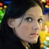 Danielle, 20, г.Беллер