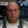 юрий, 33, г.Адлер