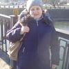Наташа, 53, г.Харьков