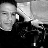 Musta, 38, г.Виченца