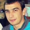 Алексей, 29, г.Мыски