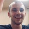 Сергей, 24, г.Одесса