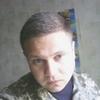Дима, 27, Херсон