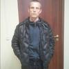 Александр, 42, г.Бородино
