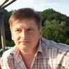 вітя, 39, г.Калуш