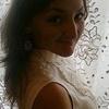 Диня, 28, г.Батырева