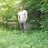 Orxan, 38, г.Баку