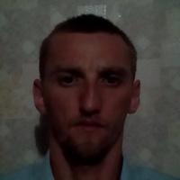 Олег, 34 года, Телец, Киев
