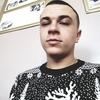 Дмитрий, 20, г.Харьков